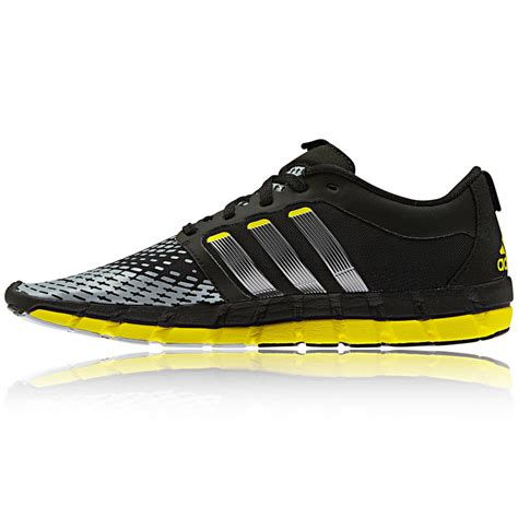 motion running shoes adidas adipure motion running shoes 50