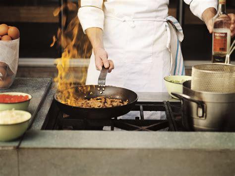 kitchen chef inside the kitchen interview chef pienaar singita game