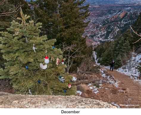 30 best images about manitou incline on pinterest hiking