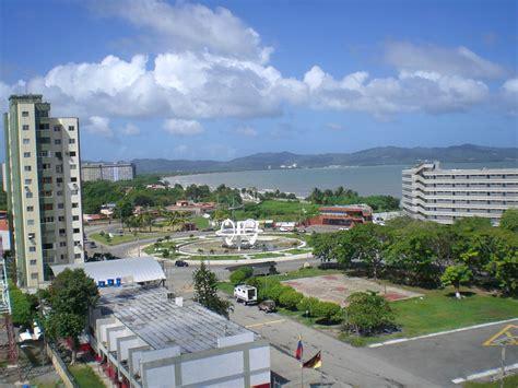 Imagenes De Higuerote Venezuela | estado miranda higuerote hoteles y posadas