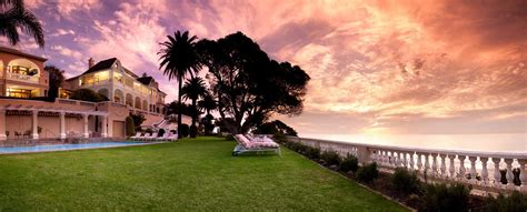 ellerman house ellerman house cape town luxury safari lodges