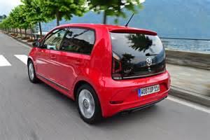 volkswagen up new volkswagen up 2016 review pictures auto express