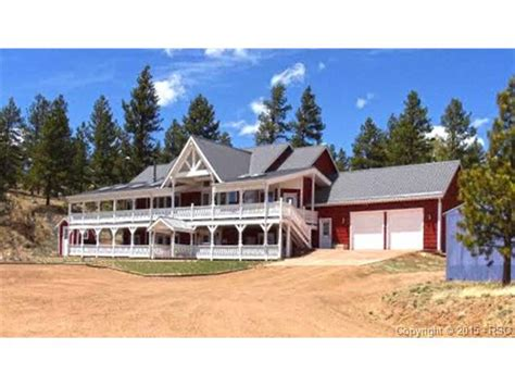 homes for sale florissant co florissant real estate
