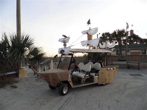 golf carts decorated for 203 best golf carts decorated images on golf