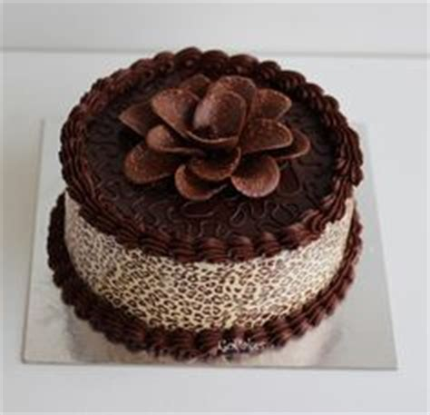 chocolate cake decoration at home 1000 images about torty cakes on pinterest wedding