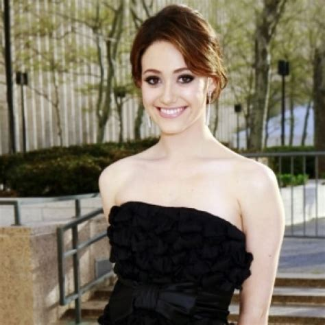 emmy rossum quotes emmy rossum quotes image quotes at relatably
