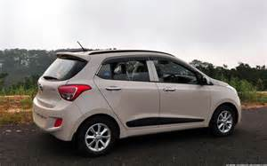 hyundai grand i10 asta ownership review page 72