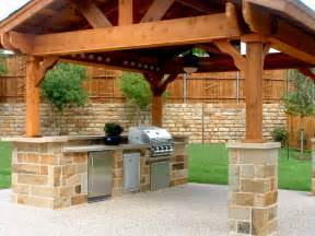 outdoor kitchen roof ideas outdoor kitchen roof ideas home decoration plan