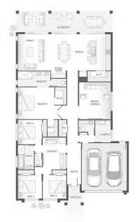 entertaining house plans best home floor plans for entertaining