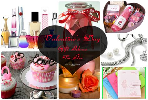 unique valentines gift ideas for valentines day gifts for unique ideas