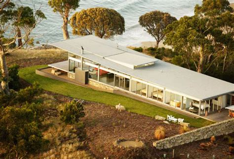 beach house design ideas victoria australia landscape ideas for best beach houses home design