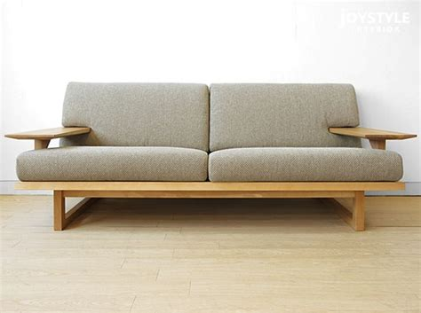 Sofa Frame by Joystyle Interior Rakuten Global Market An Amount Of