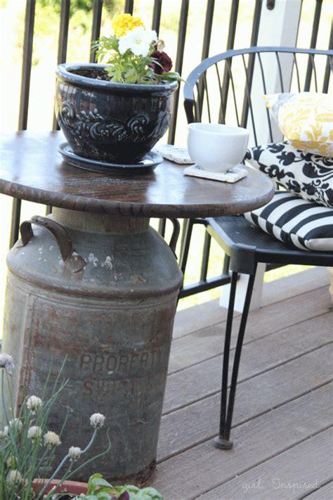 Cheap Patio Sofa Sets 22 Easy And Fun Diy Outdoor Furniture Ideas