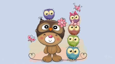 firefox themes owl cute little owls 1920x1080 only restart wallpapers and