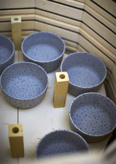 Workaday Handmade - homecollection workaday handmade