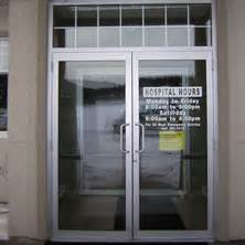Commercial Glass Front Doors Commercial Glass Gt Doors Williams Lake Glass Windshield Repair And Replacement Commercial