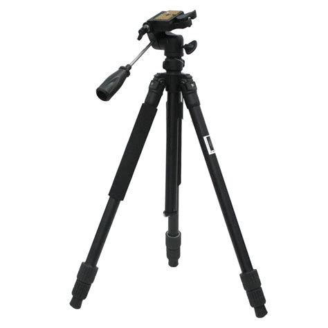 Weifeng Portable Lightweight Tripod Wt 360 weifeng portable lightweight tripod wt 693 black jakartanotebook
