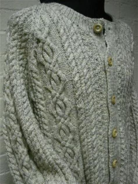 free knitting patterns for aran wool aran knitting creatys for