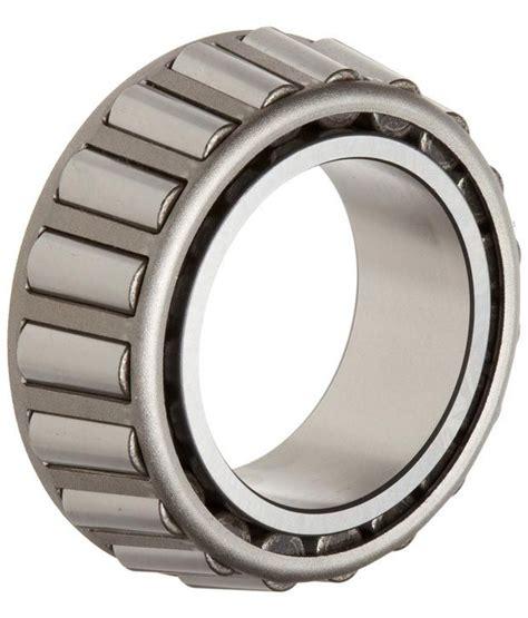 Bearing Taper 30307 Cn Asb delta taper bearing 30307 buy delta taper bearing 30307 at low price in india on