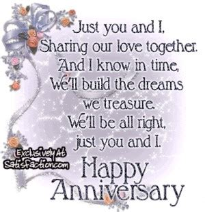 Wedding Anniversary Quote Christian by Religious Happy Anniversary Quotes Quotesgram