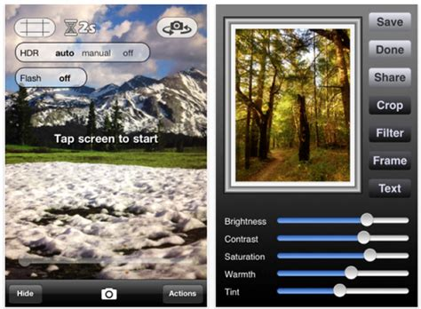 Wish App Daily Giveaway - pro hdr our daily app giveaway theappwhisperer