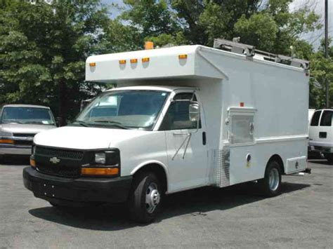 reeder chevrolet service chevy 5500 mechanics truck html autos post