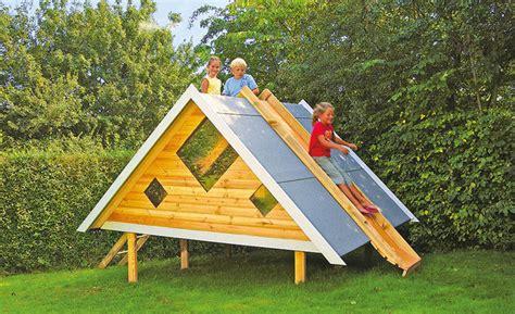 Spielhaus Garten Selber Bauen 3737 by Spielhaus Selber Bauen Selbst De