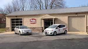 Garage Door Repair Quakertown Quakertown Garage Door Repair Service Jaydor