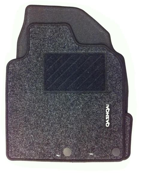 nissan qashqai genuine car floor mats tailored carpet