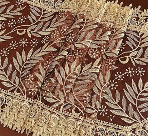 burgundy lace table runner simhomsen burgundy lace table runners and dresser scarves