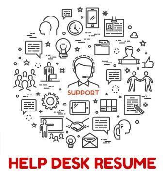 epa ez tech help desk phone number sle help desk resume