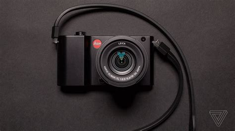 leica mirrorless leica s new tl2 is a much improved mirrorless the