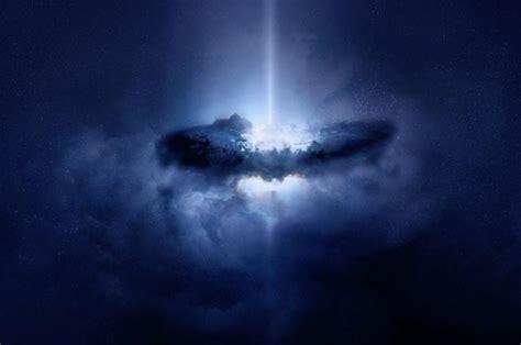 imagenes extrañas del universo 3 de las galaxias m 225 s extra 241 as del universo batanga