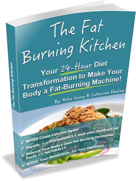 the burning kitchen book about abs and nutrition mastery ebooks clwave