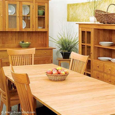 solid wood dining room sets solid wood dining room sets allergybuyersclub