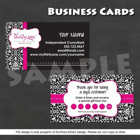 paparazzi jewelry business card template 20 best order avon business cards images on