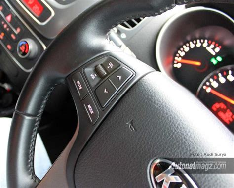 Switch 4 Kaki Duduk review kia sorento bensin 2 4 at serayamotor