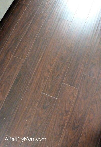 how to replace a section of laminate flooring learn to install your own laminate flooring part two the