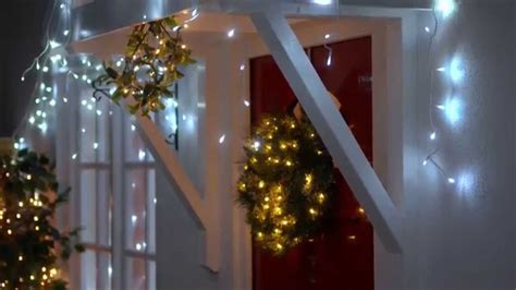 christmas light d 233 cor ideas the wilko way doovi