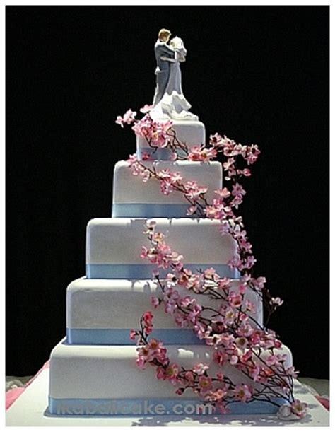 Wedding Cake Bali by Ika Bali Wedding Cake Your Wedding Cake
