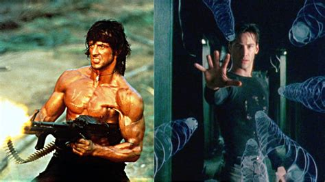 film bagus action 2015 readers poll the 10 best action movies of all time