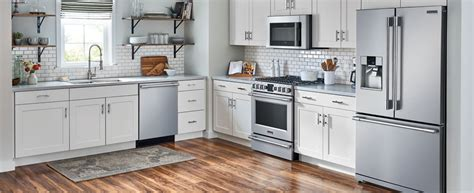 professional kitchen appliances for the home shop frigidaire professional abt