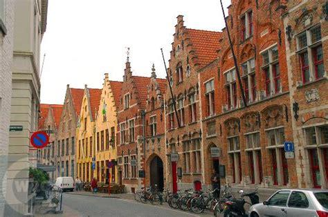 belgium houses living in belgium life in belgium