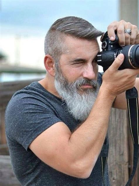 beards for mature men on pinterest beards silver foxes 412 best images about beard styles on pinterest silver