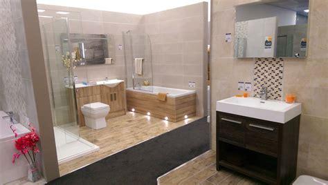 easy bathroom tile sheffield bathroom and tile showroom at easy bathrooms