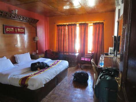 lotus hotel leh room picture of lotus hotel leh tripadvisor