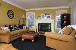 stupendous living room color schemes slodive biscuit