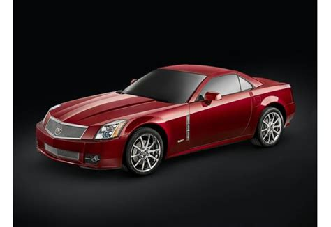 2009 cadillac xlr pictures photos carsdirect 2009 cadillac xlr v pictures photos carsdirect