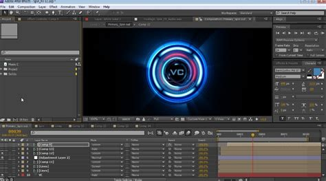 fx tutorial after effects after effects archives page 3 of 5 i a magazine