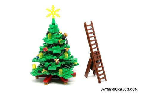 christmas decorations wholesale perth wa best 28 lego trees make your own lego ornaments and impress your lego